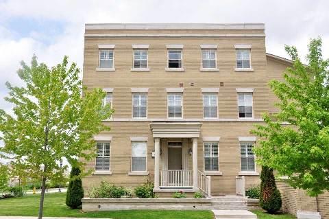 出售-住宅-markham-欧式风格的超级镇屋-iu91加拿大